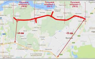Дорога Виноградово-Болтино-Тарасовка
