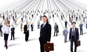 Работа и вакансии в Платные дороги Автодор
